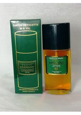 Parfum STANDIN Pour homme 100ml