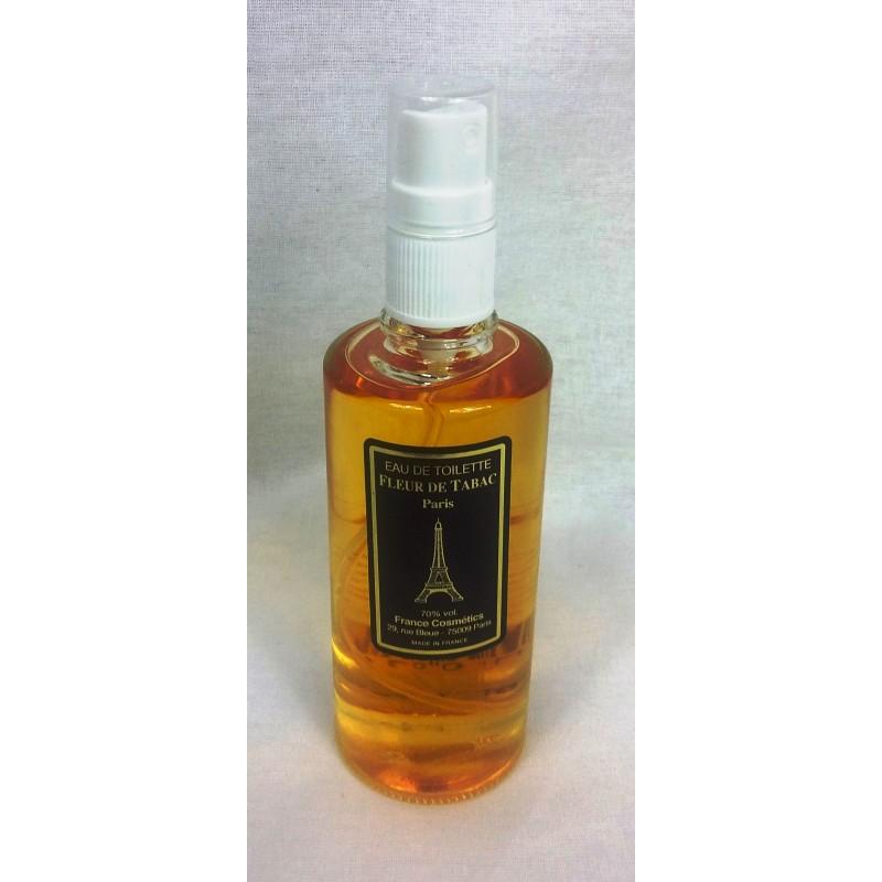 Eau 120ml Fleur De Tabac Parfum dthrxsQC