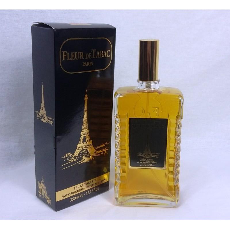 Fleur Parfum De 350ml Eau Tabac hrdCtsQ