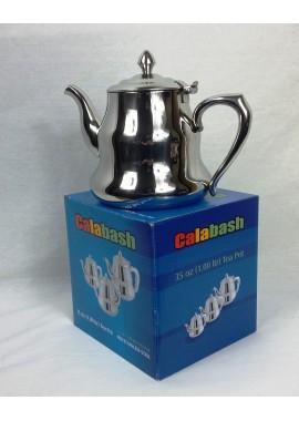Théière à thé CALABASH 0.7litre
