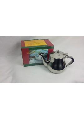 Théière à thé TEA POT 0.5 litre