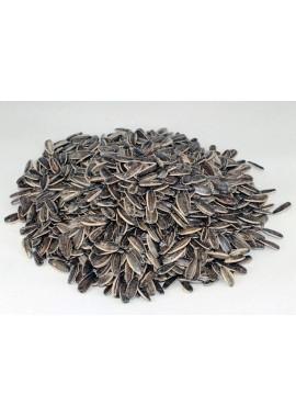 Graines de tournesol grillées et salées 500gr