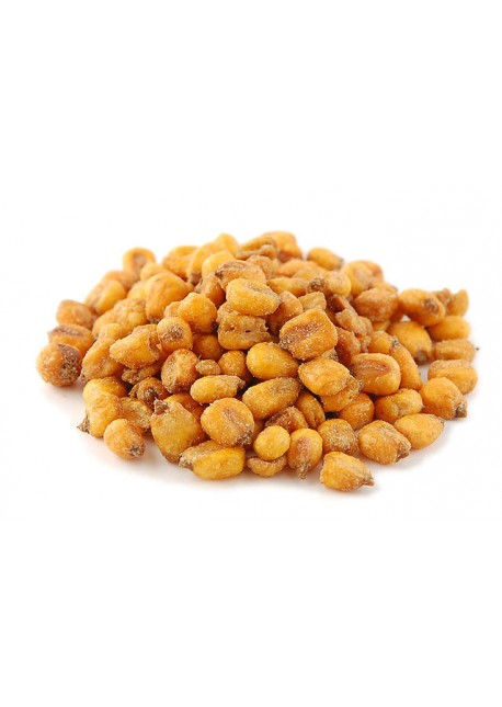 Maïs grillés salés 500gr