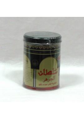 Thé SULTAN aljawhar boite 250gr