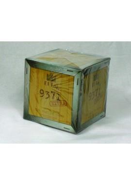 Thé vert ELTAJ 9371 chaâra - en boite de 500gr