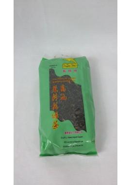 Thé vert kawa chaâra - en boite de 500gr