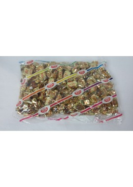 bonbon milk toffee - 300gr