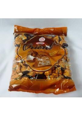 Orient Caramel 1kg