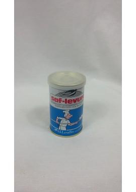 Levure séche - khamira boite de 125gr (petit format)