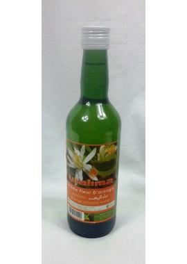 Arôme Fleur d'Oranger 50cl