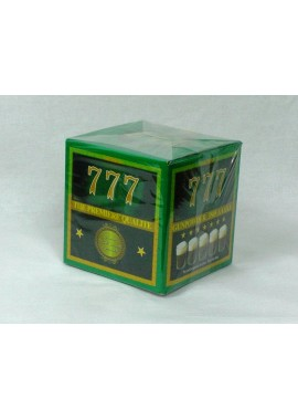 Thé vert spécial 777 - 1kg