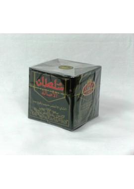 Thé vert spécial sultan alasala - 200gr