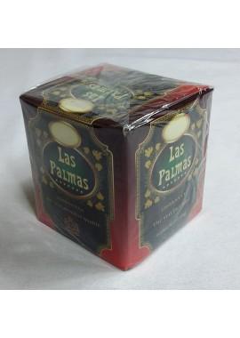 Thé vert las palmas - 200gr