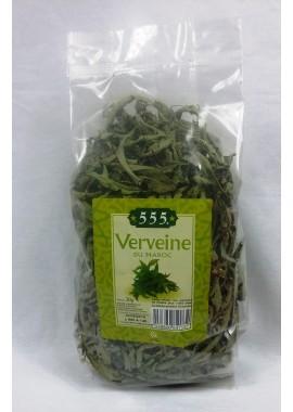VERVEINE DU MAROC - SACHET DE 50GR