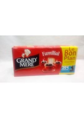 Café Grand mère 1kg