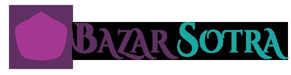 EIRL ABASKAR - Bazar Sotra