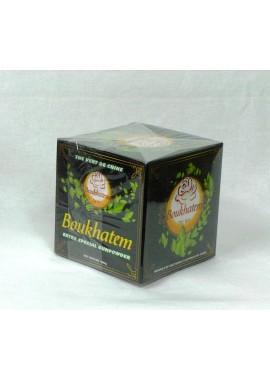 Thé vert rahal spécial en boite de 500gr
