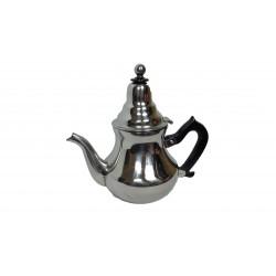 Théière à thé MOROCCAN 1litre